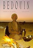 Bedouin - Nomads of the Desert