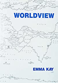 Worldview (New Writing)