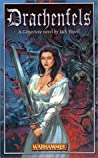 Drachenfels (The Vampire Genevieve #1)