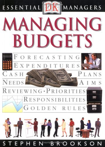 Managing-Budgets-DK-Essential-Managers-