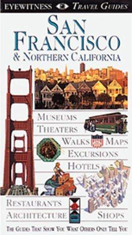 California DK Eyewitness Travel Guide  Dorlin