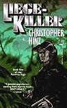 Liege-Killer (Paratwa Saga #1)