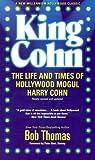 King Cohn by Bob Thomas