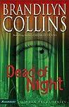 Dead of Night (Hidden Faces Series, #3)