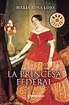 La princesa federal