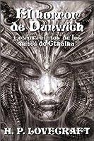 El horror de Dunwich y otros relatos de los mitos de Cthulhu