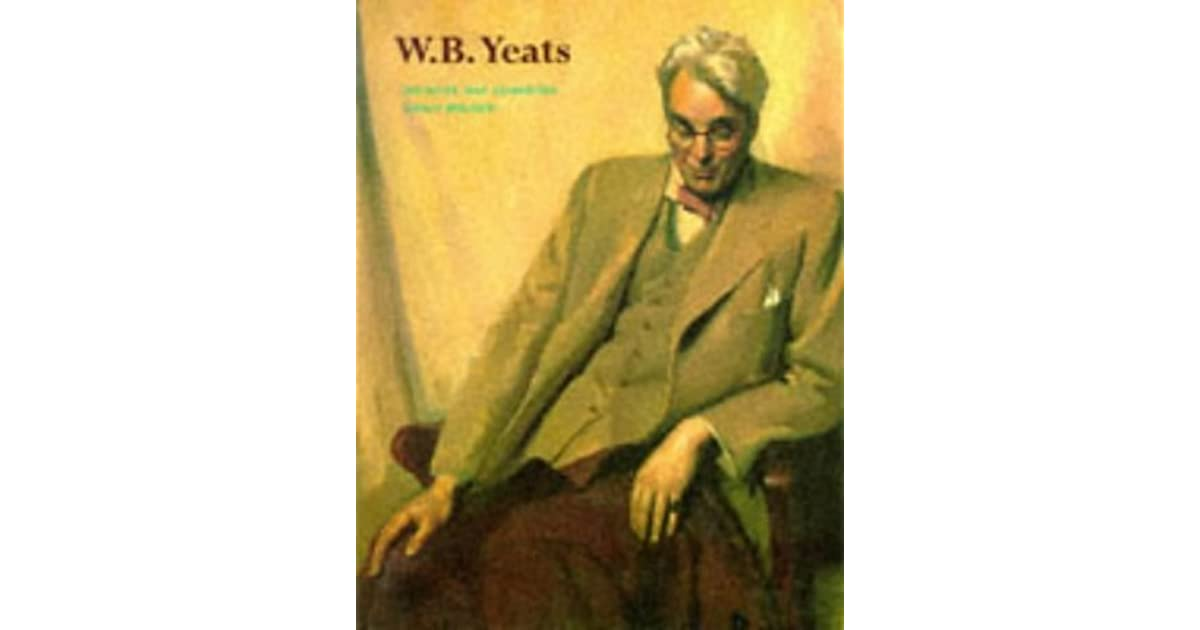 w b yeats no second troy by w b yeats Dive deep into william butler yeats' no second troy with extended analysis, commentary, and discussion.