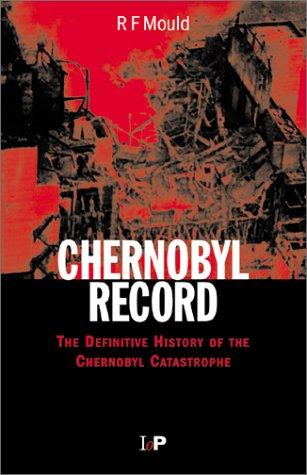 Chernobyl Record