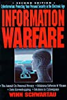 Information Warfare: Cyberterrorism: Protecting Your Personal Security in the Electronic Age