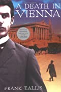 A Death in Vienna (Liebermann Papers, #1)