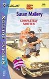 Completely Smitten (Hometown Heartbreakers, #9)