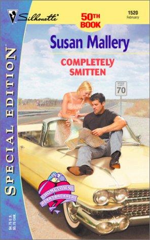 Completely Smitten  pdf