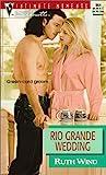 Rio Grande Wedding