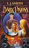 The Possessed (Dark Visions, #2)