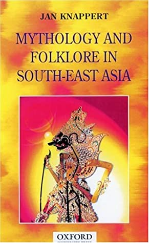 Mythology and Folklore in South-East Asia