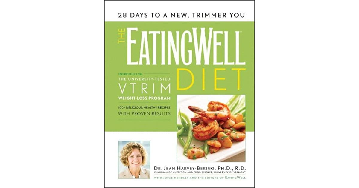 Converted fast weight loss diet menu plan people who