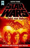 Star Wars: Der Pakt von Bakura