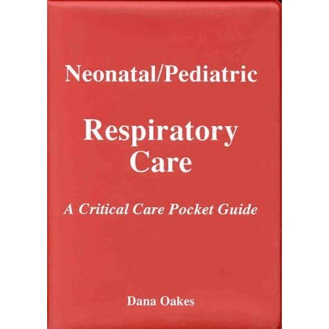 critical diagnostic thinking in respiratory care a case-based approach Critical diagnostic thinking in respiratory care: a case-based approach.