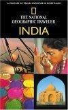 National Geographic Traveller India - October 2020 UserUpload.Net
