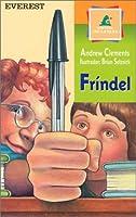 Frindel