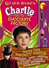 Charlie And The Chocolate Factory Funfax (Film Tie In Funfax)
