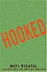 Hooked (Nat Idle, #1)