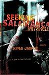 Seeking Salamanca Mitchell: A Novel