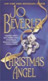 Christmas Angel (Company of Rogues, #3)
