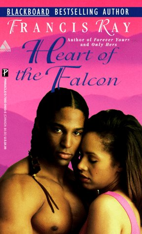 Heart of the Falcon