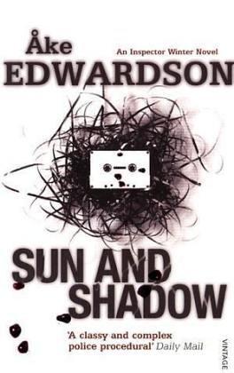 Soleil et ombre