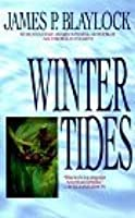 Winter Tides (Ghosts, #2)