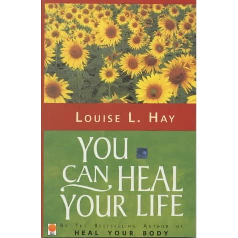 Pdf you heal life can louise your hay