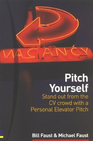 Pitch-Yourself-Standout-from-the-Cv-Crowd-With-a-Personal-Elevator-Pitch