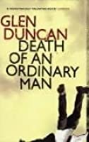 The Death Of An Ordinary Man