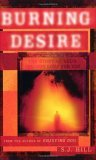 Burning Desire: The Story of God's Jealous Love for You