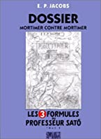 Blake Et Mortimer, Tome 2:  Les 3 Formules Du Professeur Sato (Crayonnés)