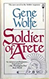 Soldier of Arete (Latro #2)