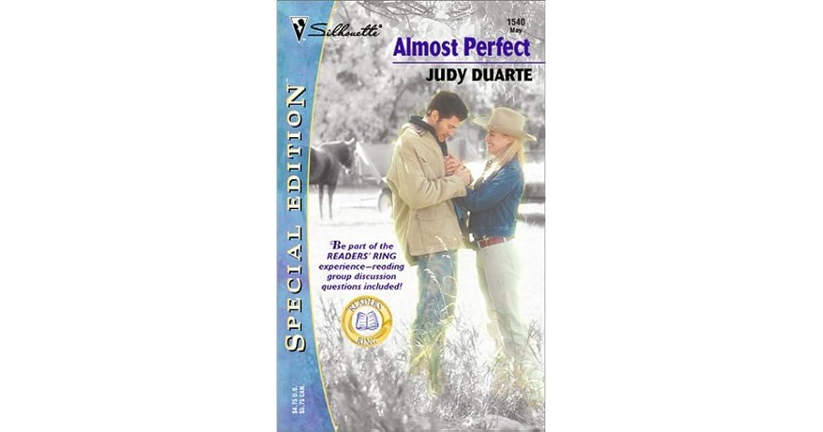 the cowboy s family plan duarte judy