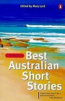 The Penguin Best Australian Short Stories