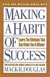 Making a Habit of...