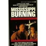 the mississippi burning essay Mississippi burning essays: over 180,000 mississippi burning essays, mississippi burning term papers, mississippi burning research paper, book reports 184 990 essays, term and research papers available for unlimited access.