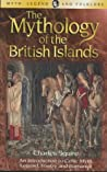 The Mythology of the British Islands