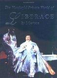 The Wonderful World of Liberace