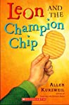 Leon and the Champion Chip
