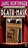 Death Mask: A Jocelyn O'Roarke Mystery