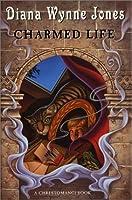 Charmed Life (Chrestomanci, #1)