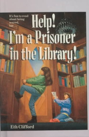 help im a prisoner in the library pdf