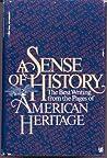 A Sense of Histor...