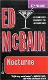 Nocturne (87th Precinct, #48)