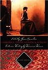 Criminals, Idiots, Women, & Minors: Victorian Writing by Women on Women